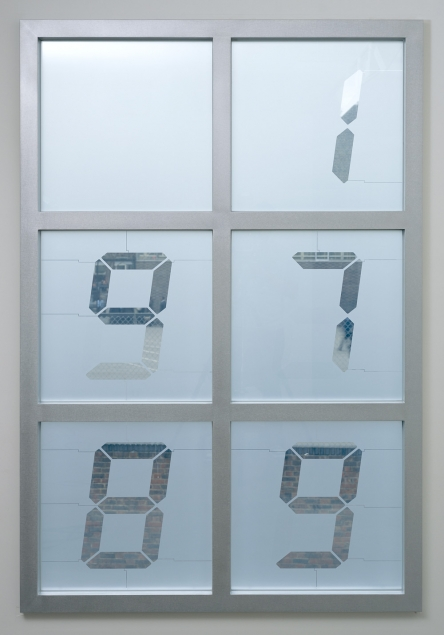 Counter Window v3-6-01
