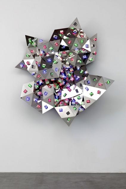 Diamond in You No. 1