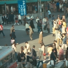 E0041-NA.AR(VOICE)-(Performance)-SHIBUYA-1981