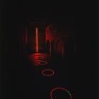 A0015 Monism Dualism (gadget) 1999