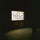 Naoshima's Counter Window