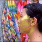 Counter Skin in Hiroshima-3 gold