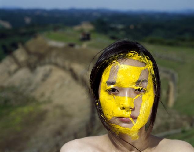 Counter Skin in Korea-9