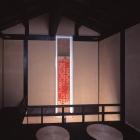 D0471Changing Landscape (1999)Courtesy Naoshima Contemporary Art Museum Photo Tadasu Yamamoto