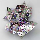 Diamond-in-you-No.1_140